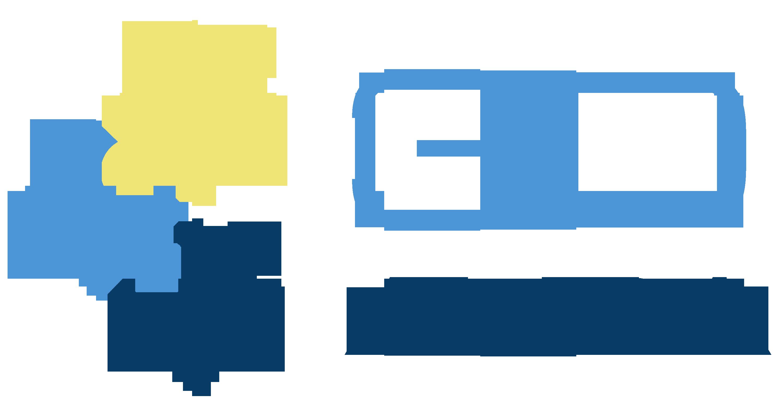 3D Aura