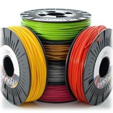 Quality Filaments